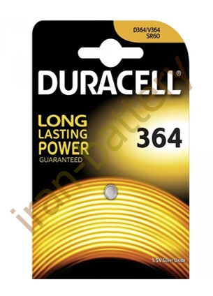 DURACELL-346